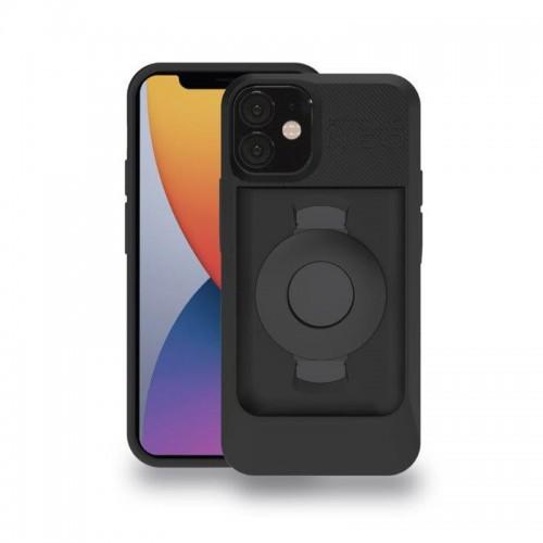 FitClic Neo θήκη Tigra Sport FN-IPH12-54 για iPhone 12 Mini (5,4