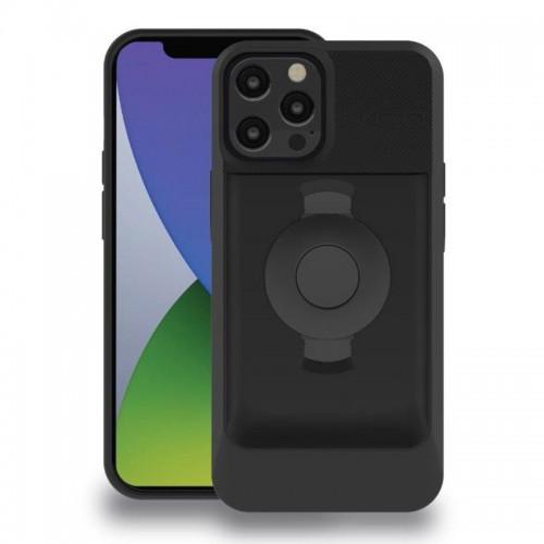 FitClic Neo θήκη Tigra Sport FN-IPH12-67 για iPhone 12 Pro Max (6,7