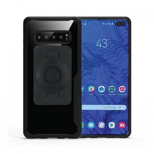 Tigra Sport FitClic Neo Case FN-L-GS10 for Samsung Galaxy S10