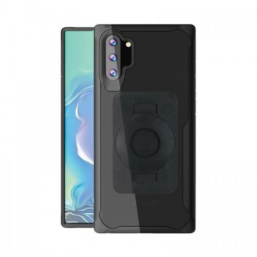 Tigra Sport FitClic Neo Case FN-L-GN10 for Samsung Galaxy Note 10