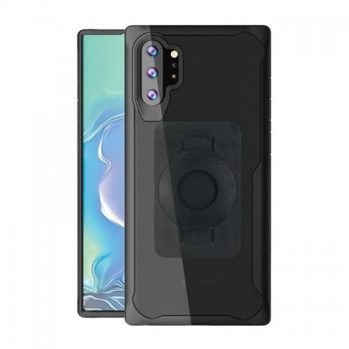 Tigra Sport FitClic Neo Case FN-L-GN10P for Samsung Galaxy Note 10+