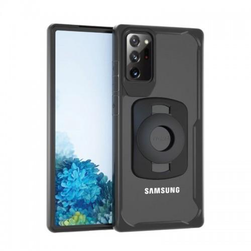 Tigra Sport FitClic Neo Case FN-L-GN20 for Samsung Galaxy Note 20