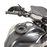 Givi BF36 Tanklock for MT-07 (18 > 20) Yamaha