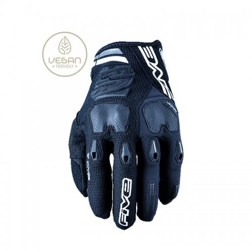 Γάντια Five E2 μαύρο