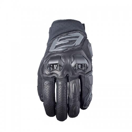 Γάντια Five SF3 μαύρο