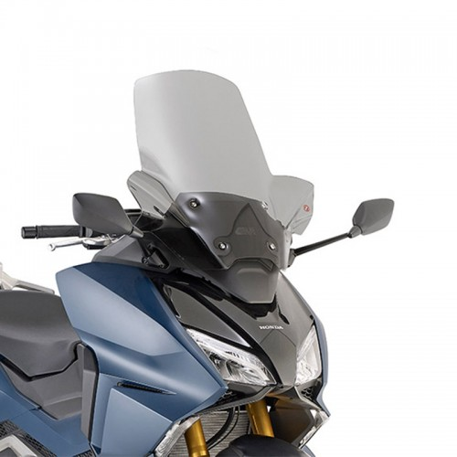 Givi Windshield D1186S for Forza 750 (21) Honda