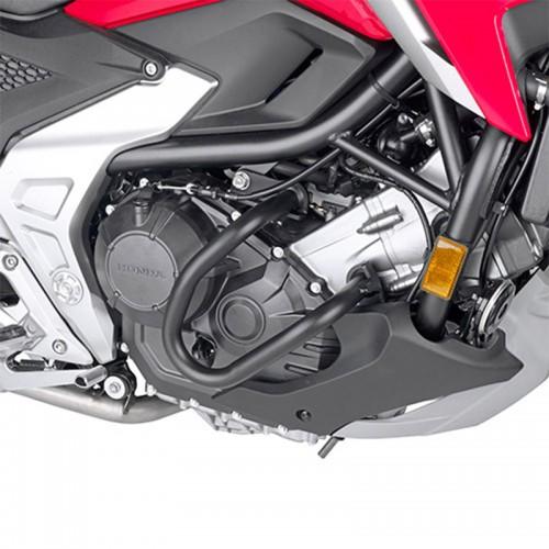 Givi Engine Guard TN1192_NC750X (2021) Honda
