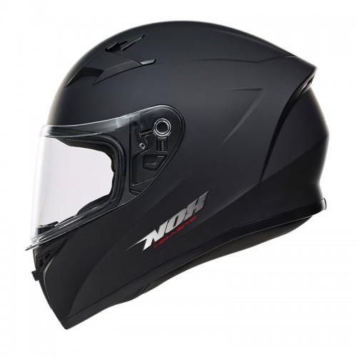 Nox N961 matte black