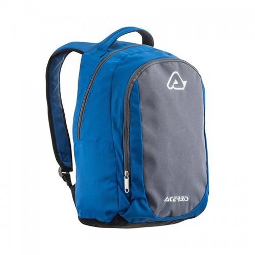 Acerbis Alhena Sport Bag 22266.042 royal blue
