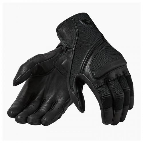 Γάντια Rev'it Pandora μαύρο
