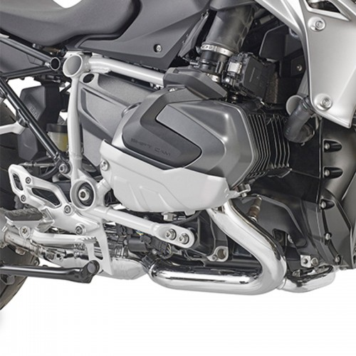 Givi Engine Protector PH5128 for R1250GS (2019) Bmw