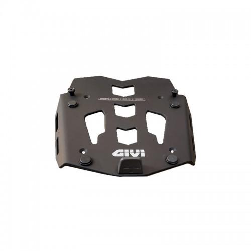 Givi Rear Rack SRA7713 1290 Super Adventure R (2021) KTM