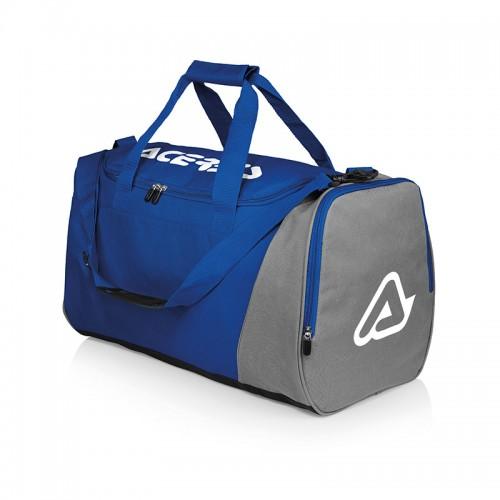Σακίδιο ταξιδίου Acerbis Alhena Medium 22367.042 royal μπλε