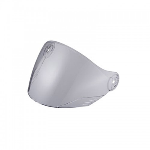 Ζελατίνα Riviera V4 A8818 διαφανής Antiscratch Caberg