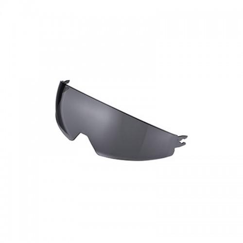 Ζελατίνα Riviera V4 A8820 φυμέ Antiscratch Caberg