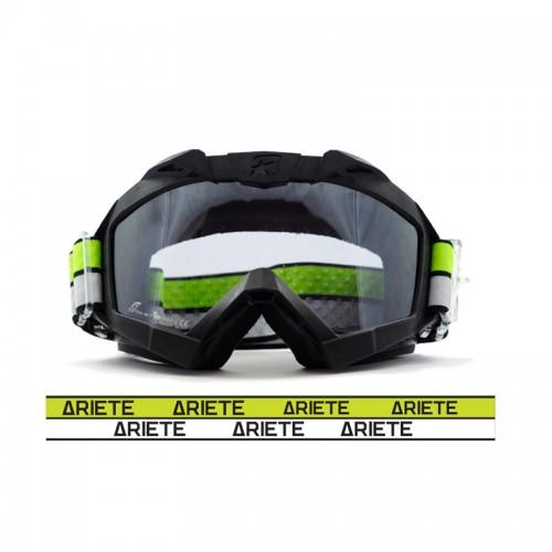 Μάσκα Ariete Adrenaline Primis 14001-PPNB μαύρο
