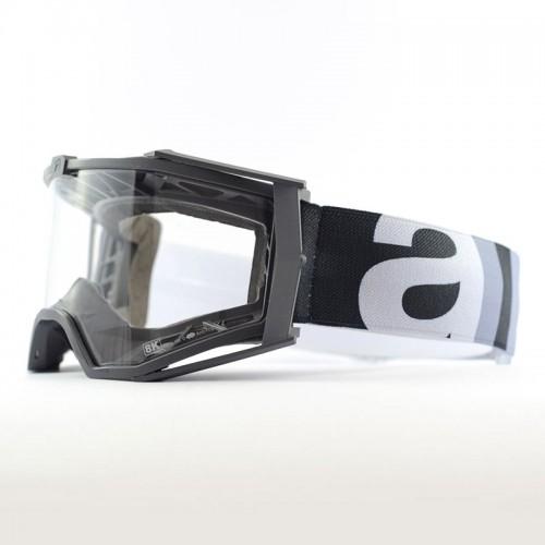 Ariete 8K 14960-055 grey/grey