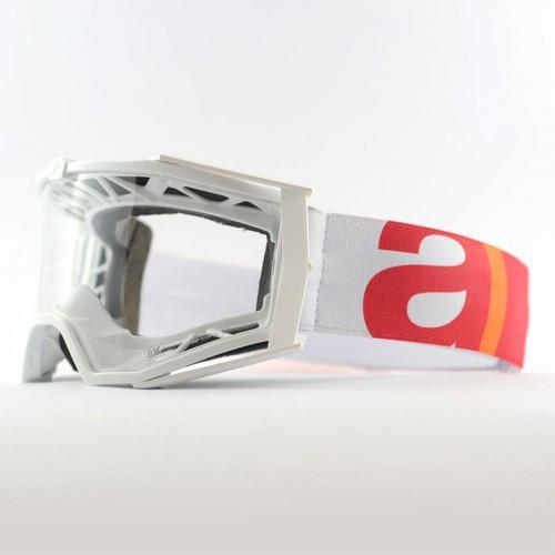 Ariete 8K 14960-082 white/orange/red