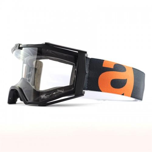 Ariete 8K 14960-134 black/orange