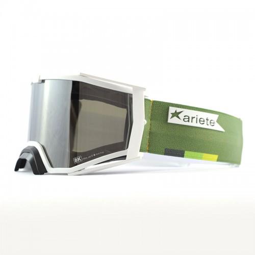 Ariete 8K TOP 14960-T044 white/khaki