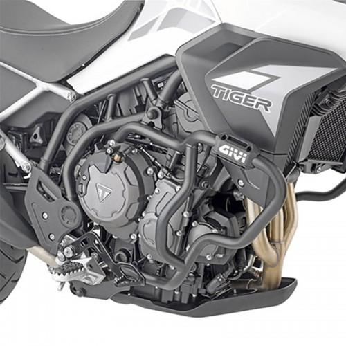 Givi Engine Guard TN6415 Tiger 900(2020) Triumph