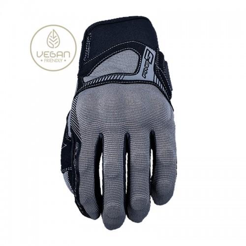 Γάντια Five RS3 Lady γκρι
