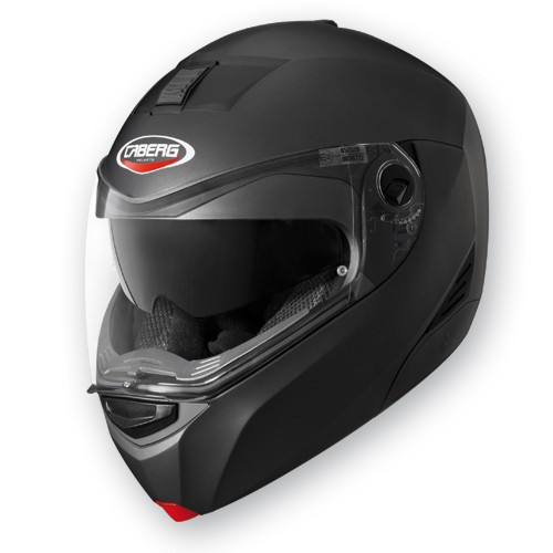 Helmet Caberg Modus Matt Gun