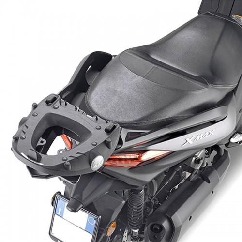 Σχάρα SR2150_X-MAX 125/400'18 > 20-X-Max 300'17 > 20 Yamaha GIVI