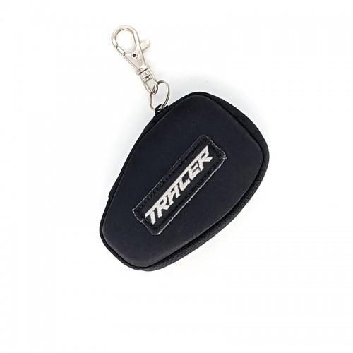 Θήκη μπρελόκ Nordcode Keyring Pouch Yamaha Tracer