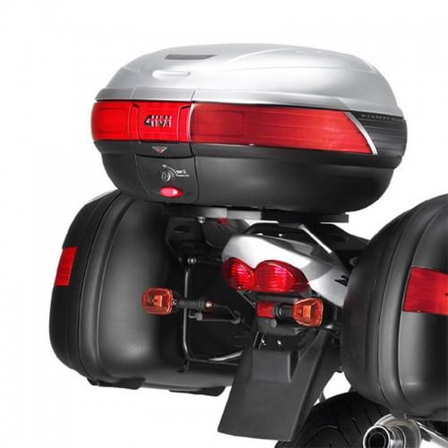 Μπράτσα 522F_SUZ.600'00.04 Suzuki Givi