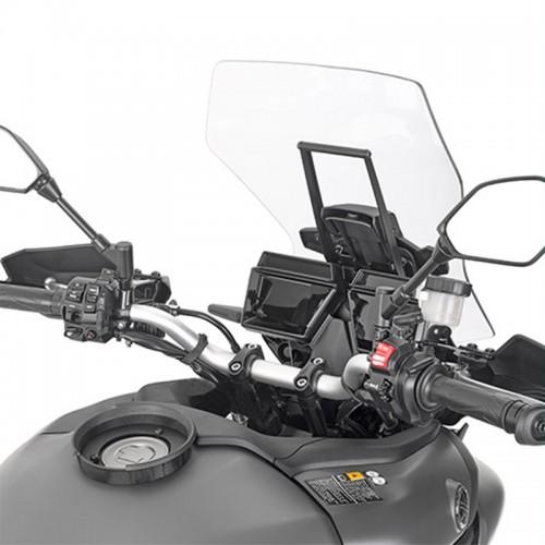 Μπάρα FB2159_MT09 Tracer 9 '21 Yamaha GIVI