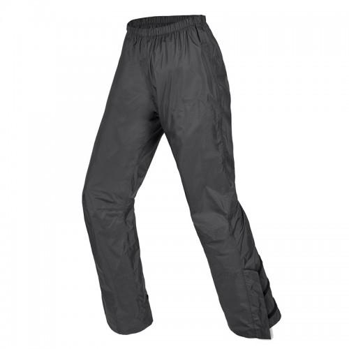 Αδιάβροχό παντελόνι Spidi SC 485 WP μαύρο 026