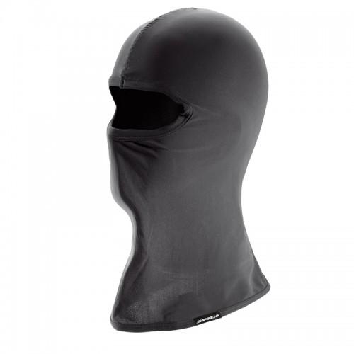 Κουκούλα κεφαλιού Spidi Basic balaclava μαύρο 000