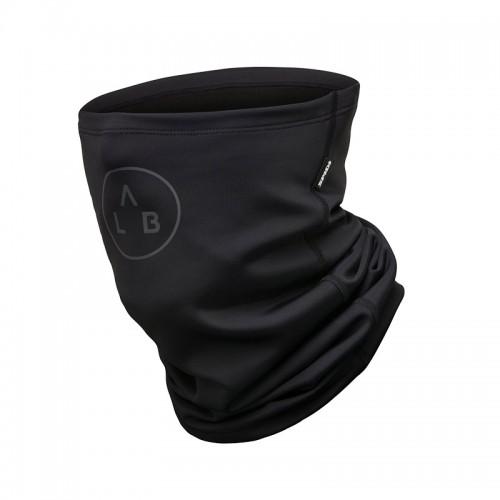 Προστασία λαιμού Spidi ThermoNeck Warmer μαύρο 026