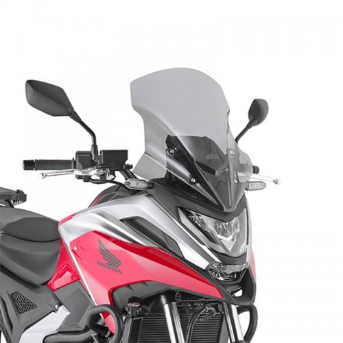 Ζελατίνα D1192S για NC750X (2021)  Honda GIVI