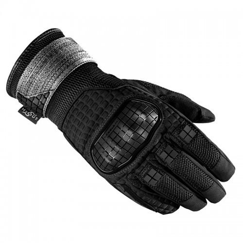 Γάντια Spidi Rainwarrior μαύρο 026