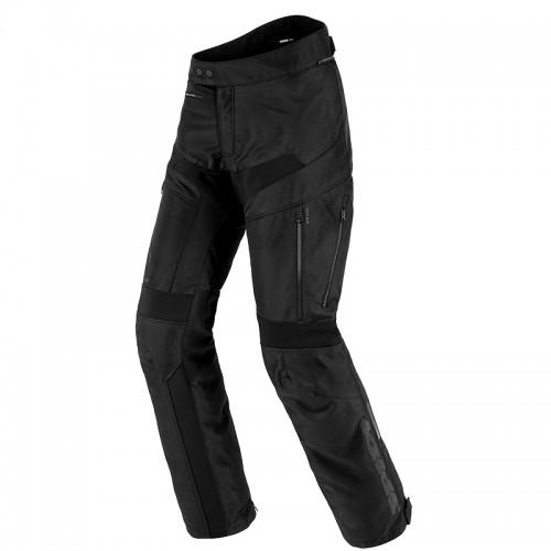 Παντελόνι Spidi Traveler 3 H2OUT Short μαύρο 026
