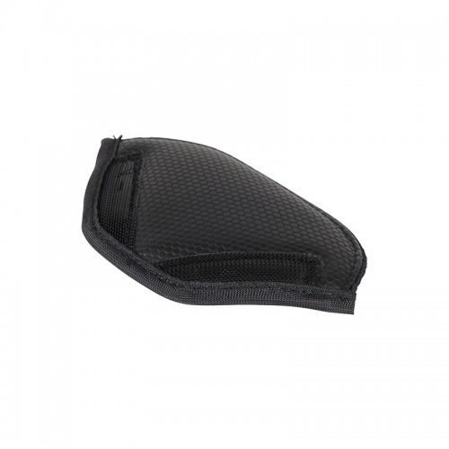 HJC R-PHA 70 Chin protection