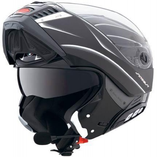 Helmet Caberg Sintesi Shadow