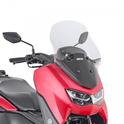 Ζελατίνα 2153DT N-MAX 125-155 (2021) Yamaha GIVI
