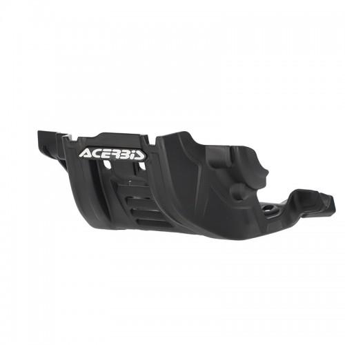 Kαρίνα Acerbis 24816.090 CRF 300L '21 μαύρο