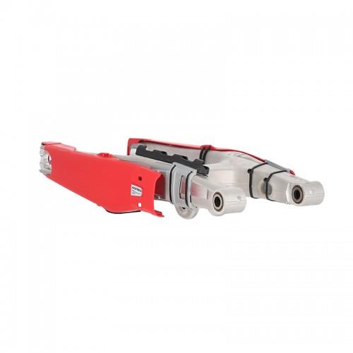Μαγνητική προστασία ψαλιδιού Teketmagnet Acerbis _ 24875.225_ KTM SXF '19 ασημί/κόκκινο