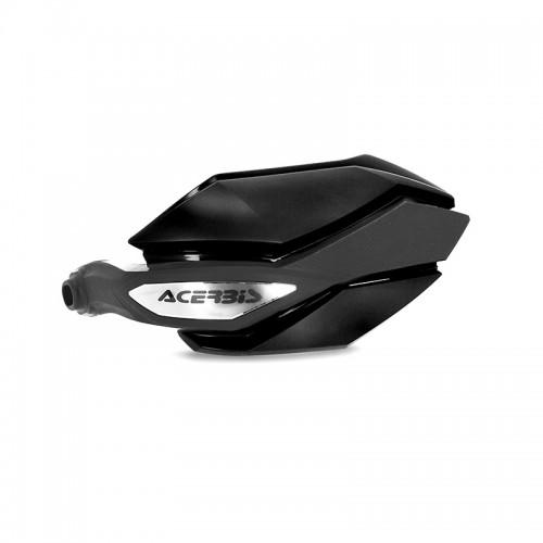 Χούφτα Acerbis Argon 24836.090 μαύρο
