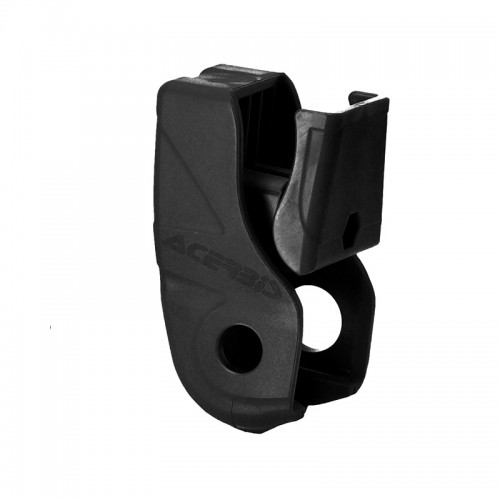 Acerbis X-Plock Link Saver 24497.090 black