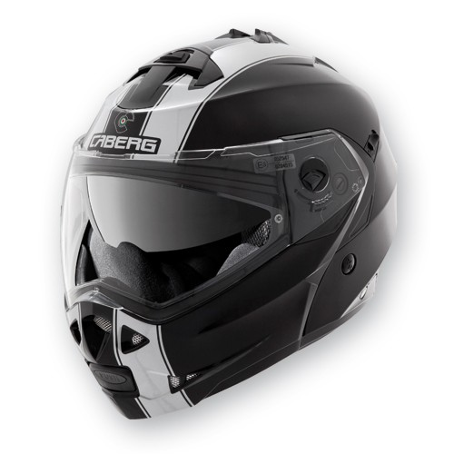 Helmet Caberg Duke Legend