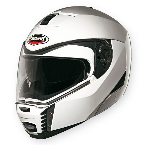 Helmet Caberg Sintesi