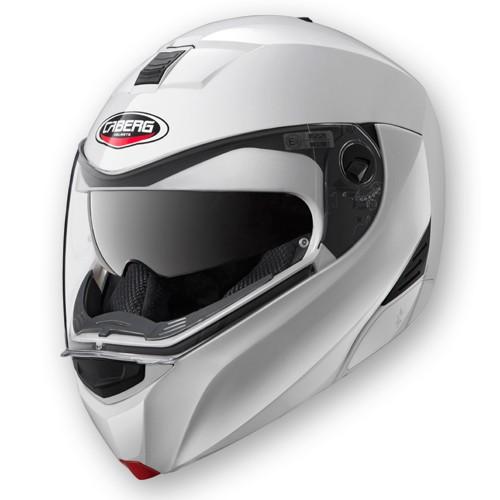Helmet Caberg Modus White