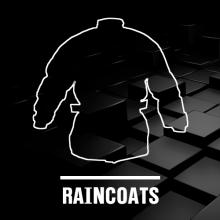 Rain products