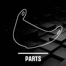 Accesories - Parts