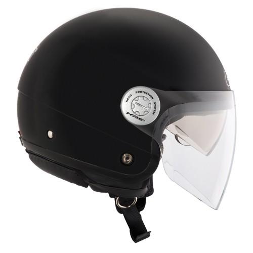 Helmet Givi H10.8
